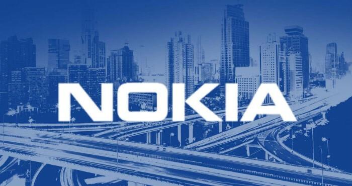 Qualcomm, Nokia et Yle annoncent la première démonstration mondiale du LTE SDL dans une bande de diffusion TV