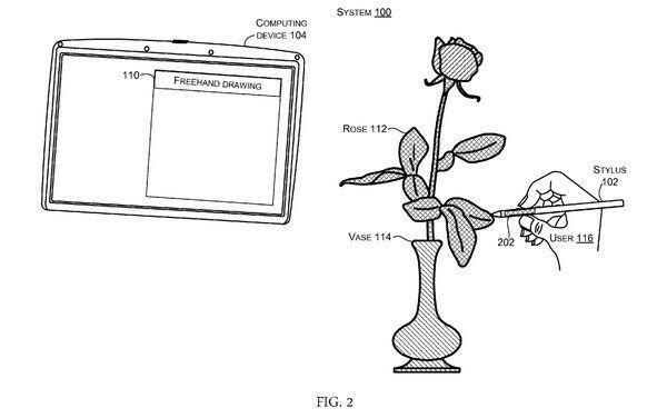 stylus-patent-1