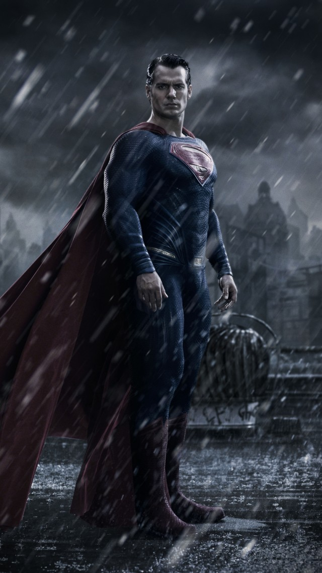 Batman-vs-Superman-2