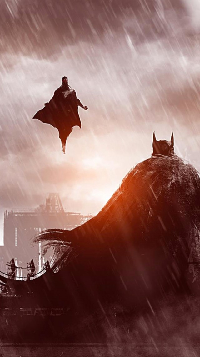 Batman-vs-Superman-5
