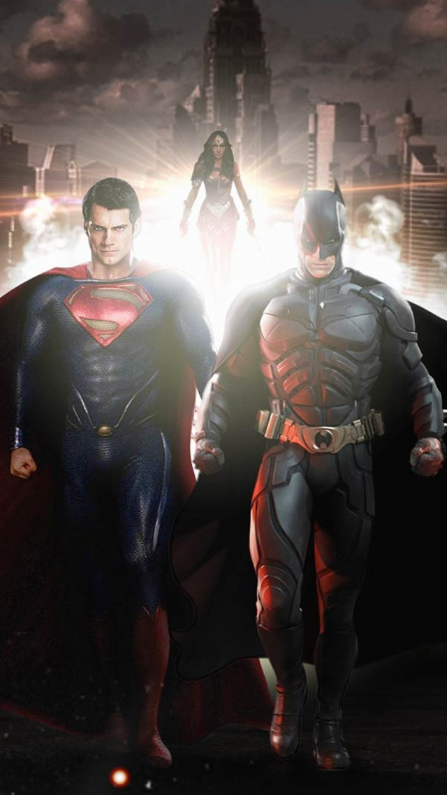 Batman-vs-Superman-6