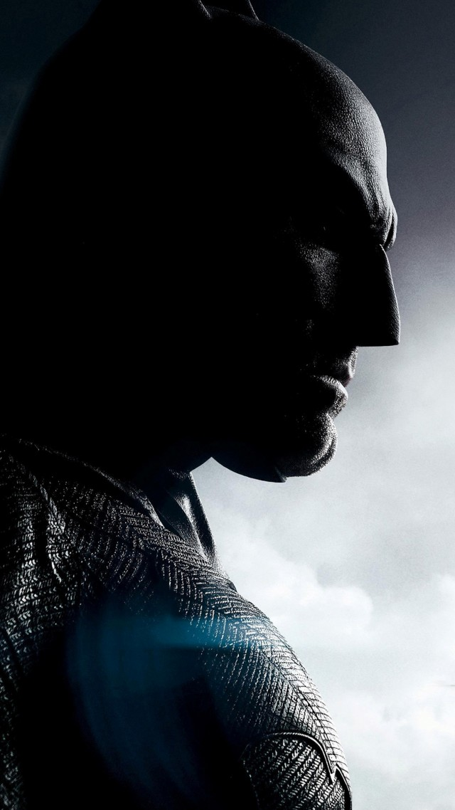 Batman-vs-Superman-7