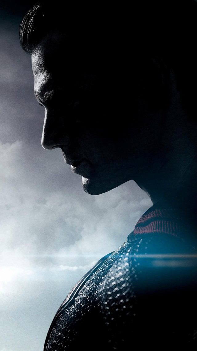 Batman-vs-Superman-8