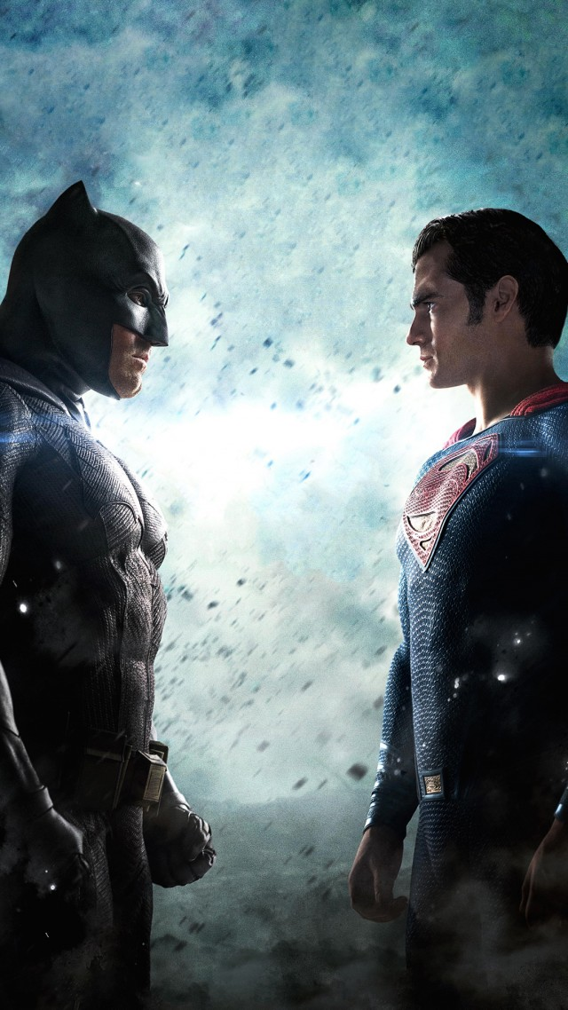 Batman-vs-Superman-9