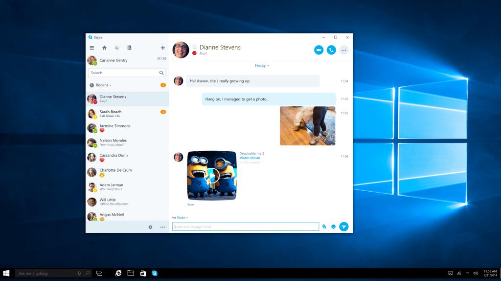 Skype-UWA-image-1024x576