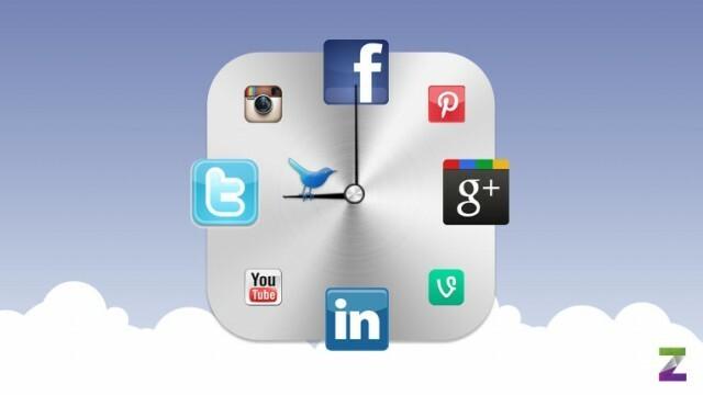 SocialMediaClock.jpg