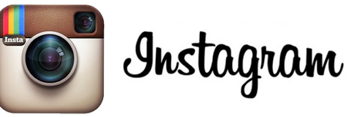 [App]  Instagram BETA pour Windows Phone 8 retirée du Windows Store