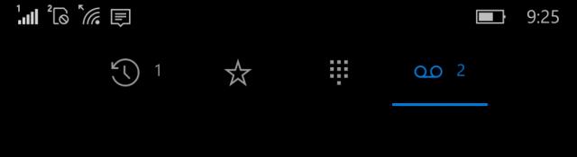 phone-app-header-1024x280