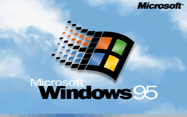 [Fun] Le ados d'aujourd'hui face à Windows 95
