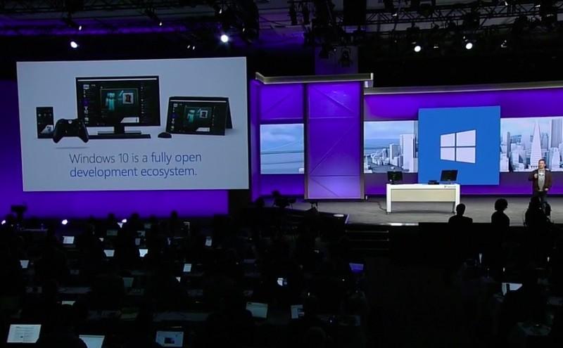 windows_10_xbox_one_build