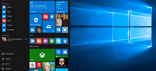 030815-windows-menu-m