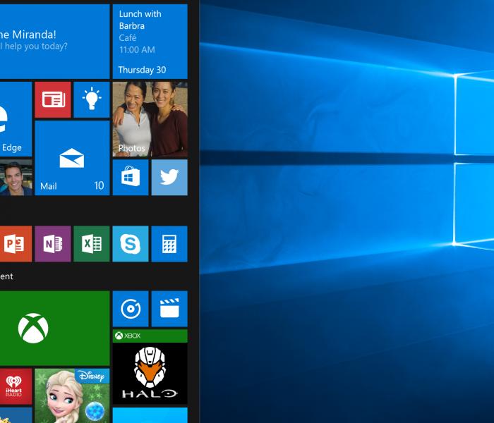 Windows 10 pour seulement 29€90 ?