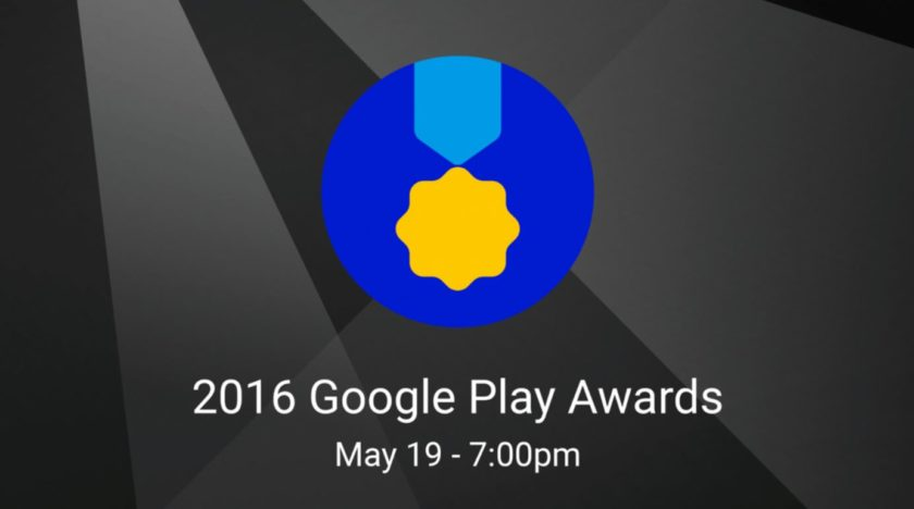 2016-google-play-awards-splash-840x468