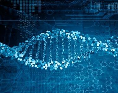 [Science]  Microsoft teste le stockage de données dans l'ADN