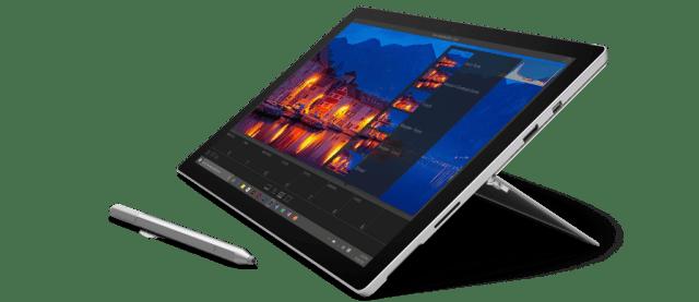 SUR15_Pro4_Tablet_07