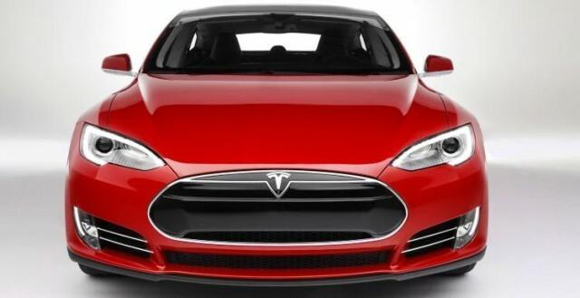 Tesla-Model-S-face