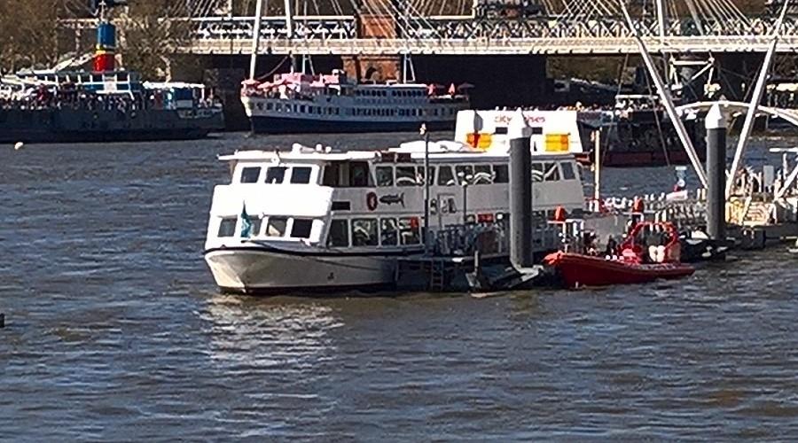 boatzoom-950-cropped