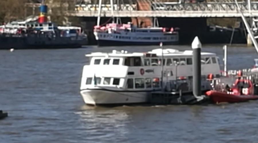 boatzoom-p9-cropped