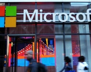 [Lumia]  Microsoft arrête la production et la fabrication de smartphones… mais tout n'est pas fini ?