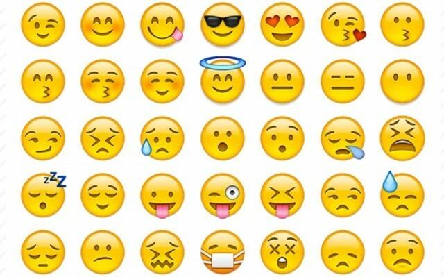 emoji-top2