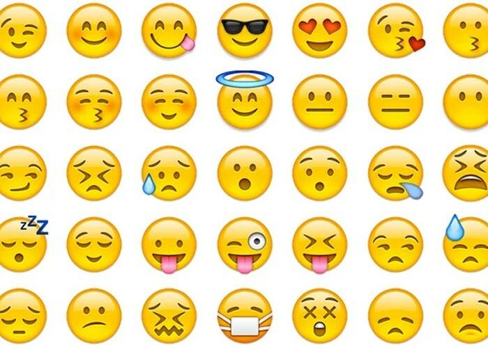 [Fun]  Les emojis : différents visuellement selon les OS et différents aussi dans leur signification