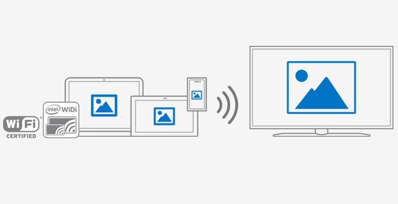 en-INTL-PDP0-Wireless-Display-Adapter-V2-P3Q-00001-P2