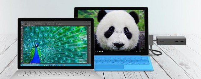 en-US-Surface-Mod-D2-Surface-Family-List-desktop