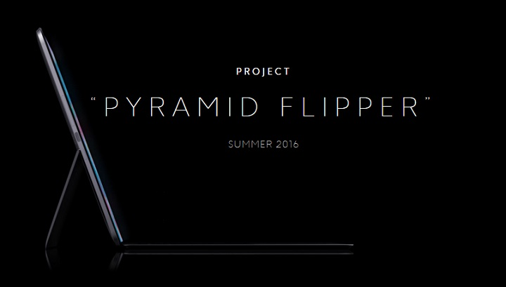 eve-pyramid-flipper-specs-1