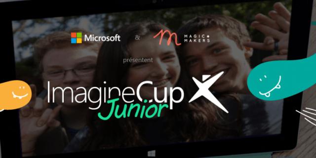 imagine-cup-779x389