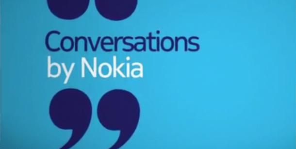 nokia-conversations