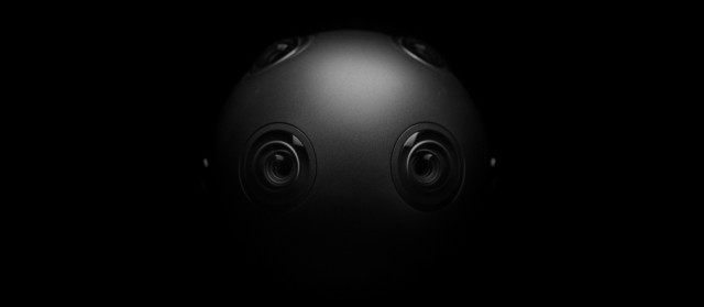 ozo-press-photo-black2