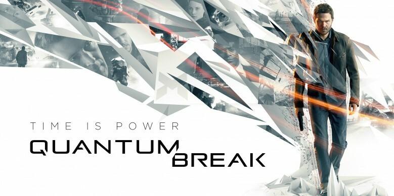 quantum-break-horizontal-key-art-779x389