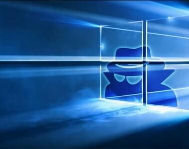 [Windows]  Une faille de sécurité permet à un pirate de lancer n'importe quelle application sur votre PC