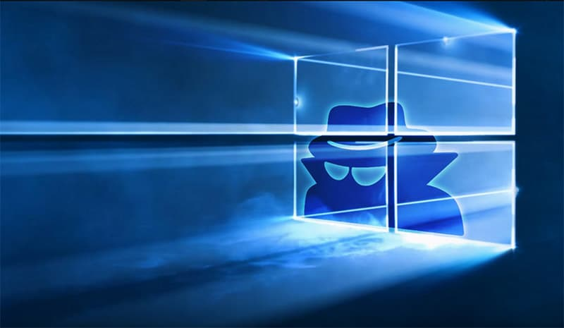 windows-10-microsoft-espionne