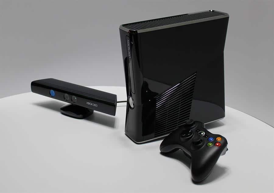 xbox-360-fin-production