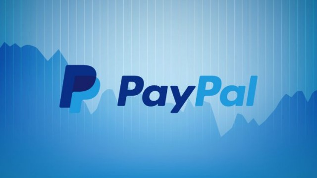 06b52_paypal-crowfunding-protection_750_560