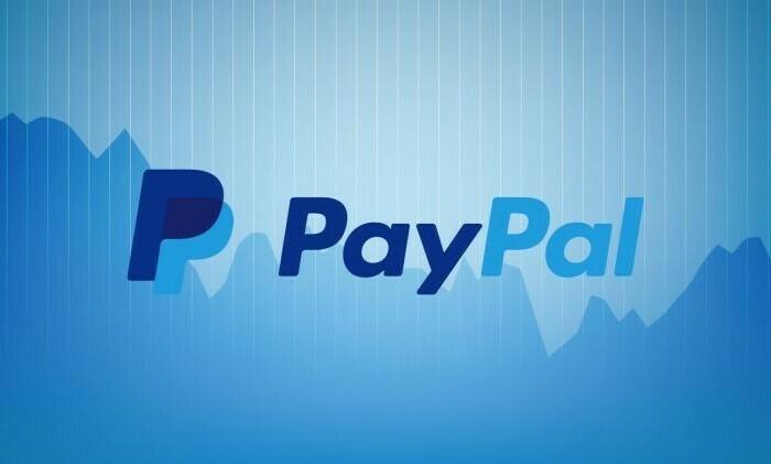 [App]  PayPal semble travailler sur une nouvelle application pour Windows 10