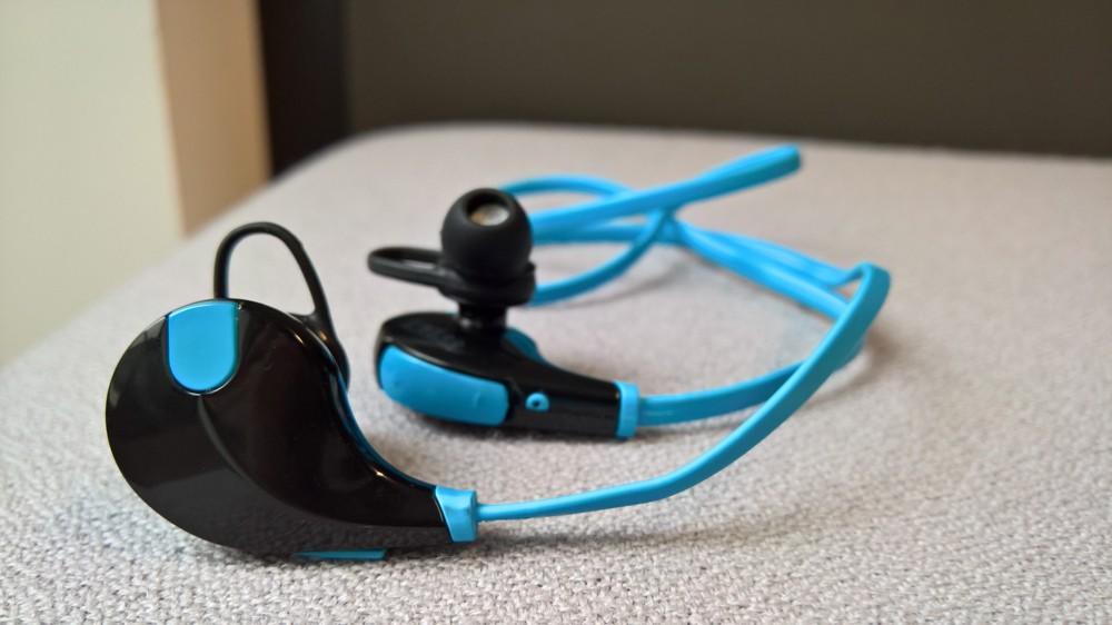 Ecouteurs-Bluetooth2