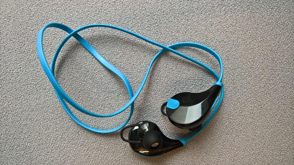 Ecouteurs-Bluetooth4