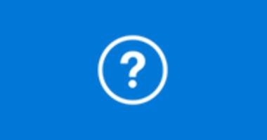 [App]  Lumia Aide+Conseils fait peau neuve