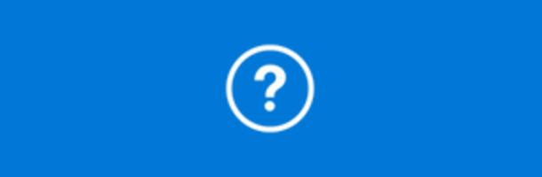 Lumia Aides Conseils Top