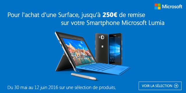MS_Lumia_Banner_750x375