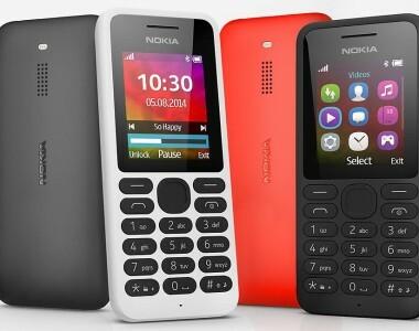 [Rumeur]  Microsoft prêt à se séparer des petits téléphones et de 50% des effectifs Microsoft Mobile ?!