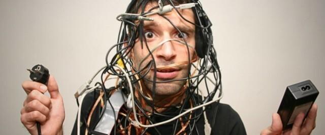 cacher-les-cables