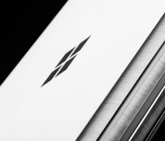 [Promo Exclusive]  -15% sur le Surface Book pour une durée limitée