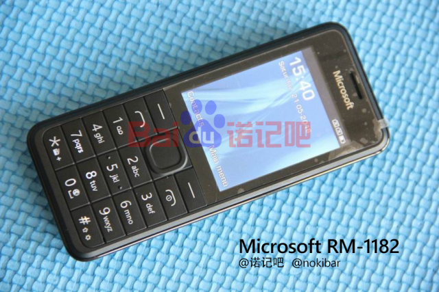 microsoft-feature-phone-RM-1182-1