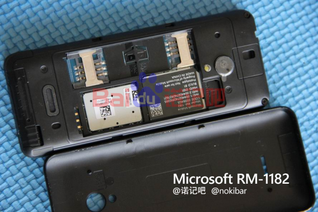 microsoft-feature-phone-RM-1182-2