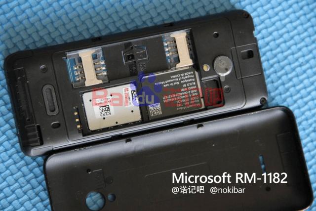 microsoft-feature-phone-RM-1182-2