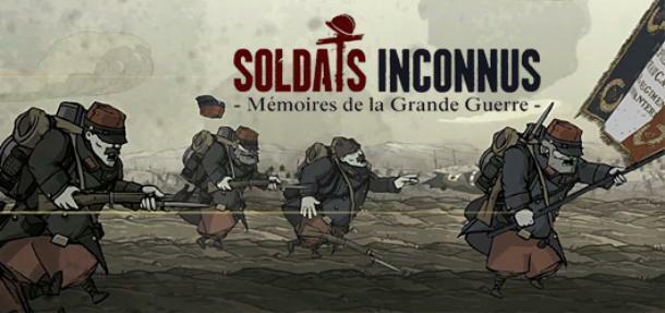 soldats-inconnus-memoires-de-la-grande-guerre