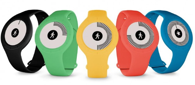 nokia-withings-go